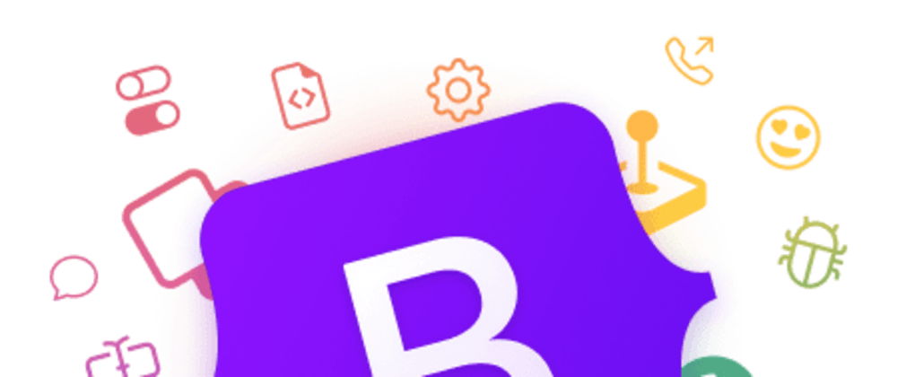 Cover image for Bootstrap 5 Sidebar Examples