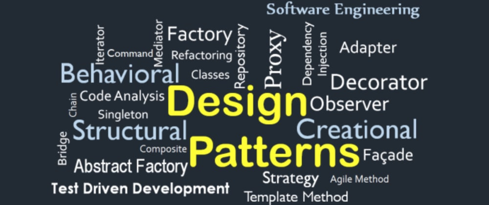 Cover image for Top 10 JavaScript Patterns Every Developer Likes