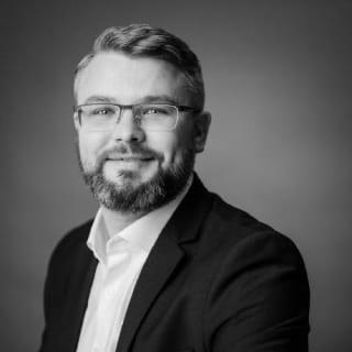 Max Wassiljew profile picture