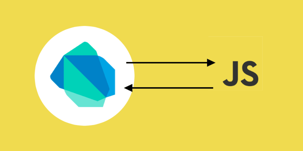 How to use JavaScript libraries in your Dart applications - DEV