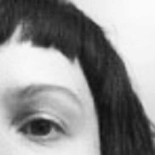 christina profile picture