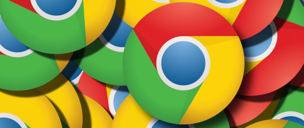 Cover Image for Top Google Chrome Extensions For Devs 🔥🚀