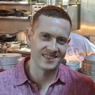 Jeff Meyerson profile picture