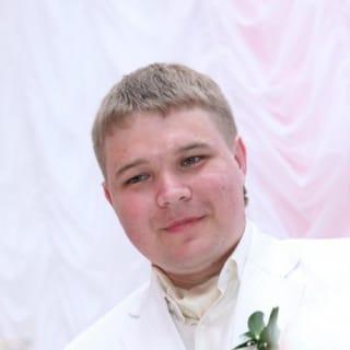 Alexey Ripenko profile picture