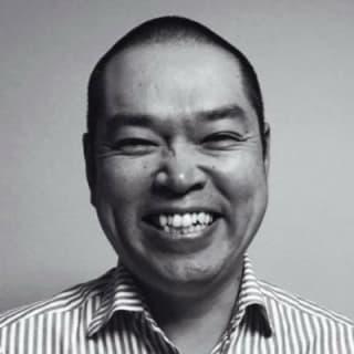 Daisuke Ishii(Kiara) profile picture