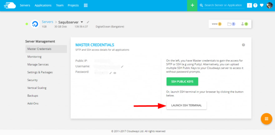 login register codeigniter github