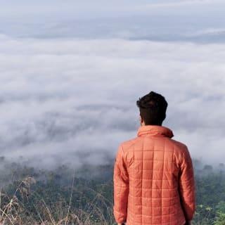 Dheeraj profile picture