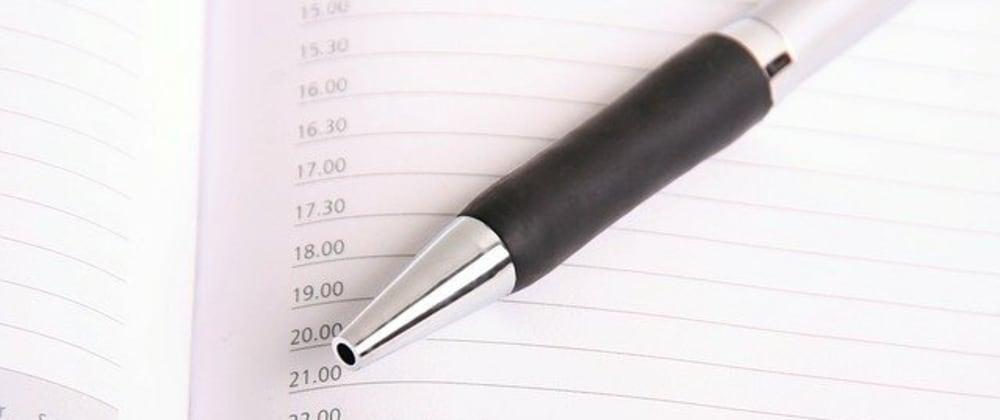 Cover image for Membuat Penjadwalan Otomatis (Cron Job Scheduler) menggunakan Golang
