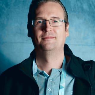 Chris Finnigan profile picture