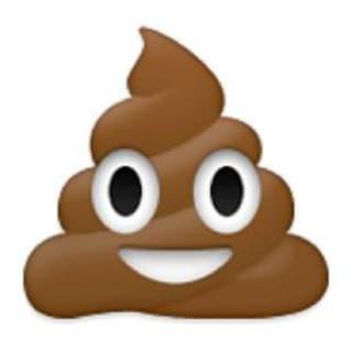 driesvanspauwen profile picture