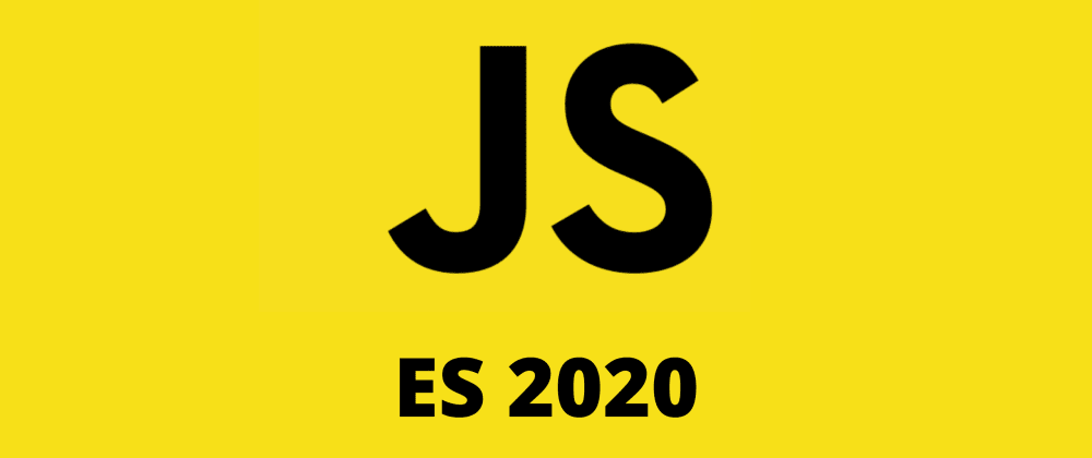 Cover image for How to use Dynamic Imports in ES2020