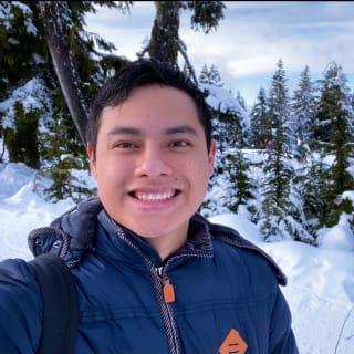 @kdev29 profile picture