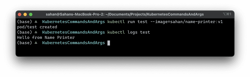 closer-look-at-commands-and-args-in-kubernetes-pods-2.png