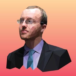 Tom VanAntwerp profile picture