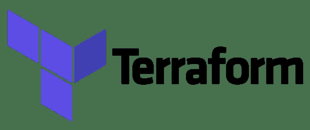 Cover image for Developing Terraform Custom Provider
