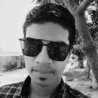 MI Shajib profile picture