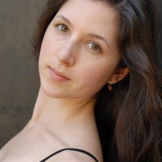 Sarah Taylor profile picture
