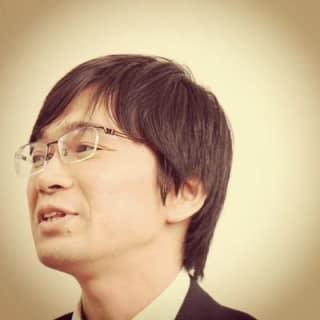 chooyan profile
