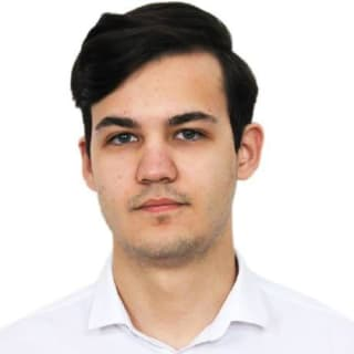 Alex Tatomir profile picture