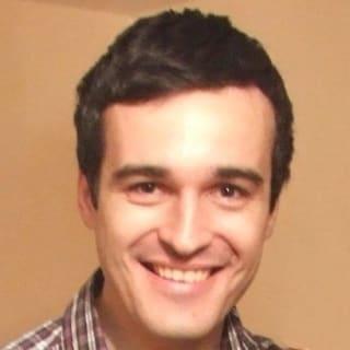 Victor Rentea profile picture