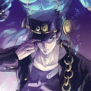 Zhi Qi profile picture
