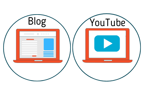 dev-blog-youtube