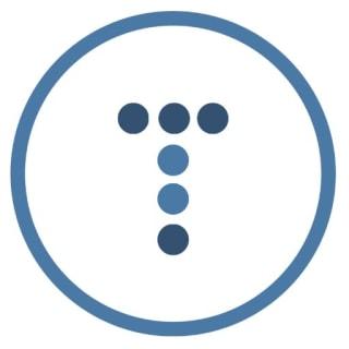 traversymedia profile