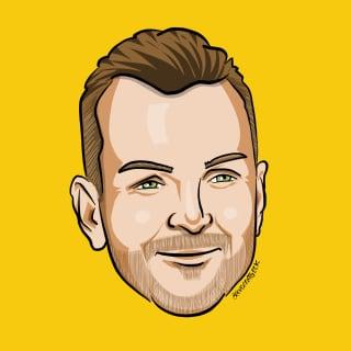 David Wippel profile picture