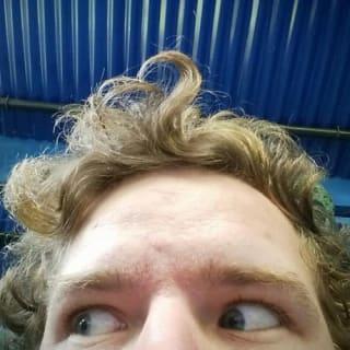 Martin Grubinger profile picture