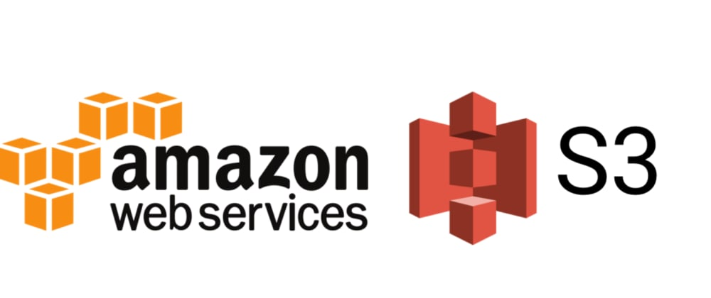 Cover image for AWS S3 in 3 Minutes