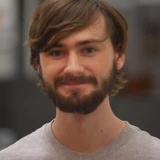 Hunter L. Allen profile picture