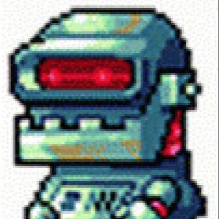 i386net profile picture