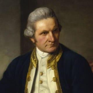 Stephen Samuel profile picture