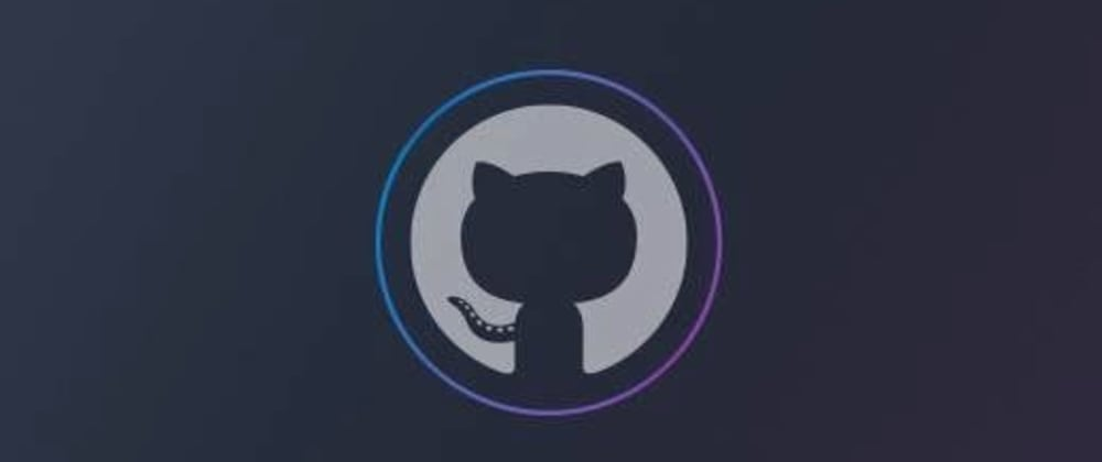 Cover image for Hosting with GitHub Pages