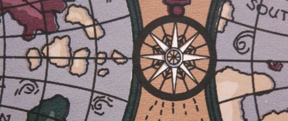 Cover image for Safe Navigation Operator