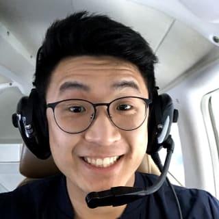Steven Yung profile picture