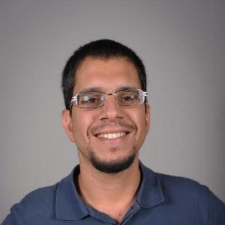 Elior Boukhobza profile picture