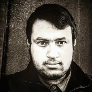 Musa Yazlık profile picture