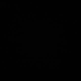 Conrad Klek profile picture