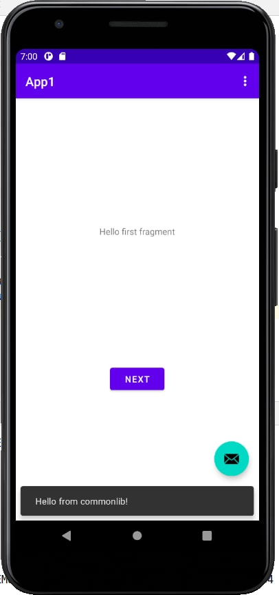 09-app1-with-commonlib-emulator|235x500