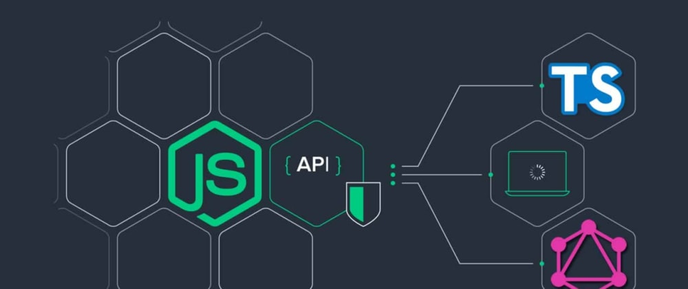 Cover image for Create a Graphql server with Nodejs, Typescript and Graphql
