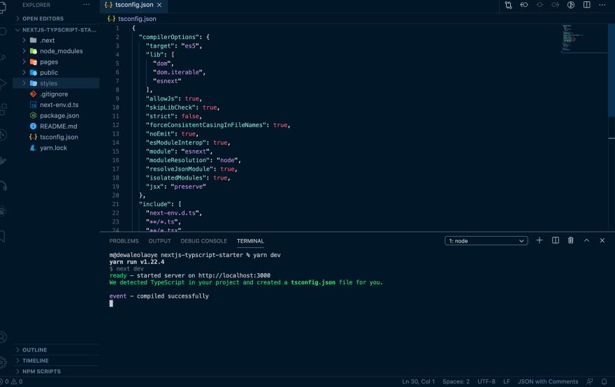 Screenshot 2020-11-11 at 18.56.37.png