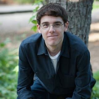 Connor Shea profile picture