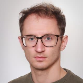 Mirosław Farajewicz profile picture