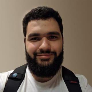 Michael Manukyan profile picture