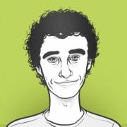 mstrutt profile
