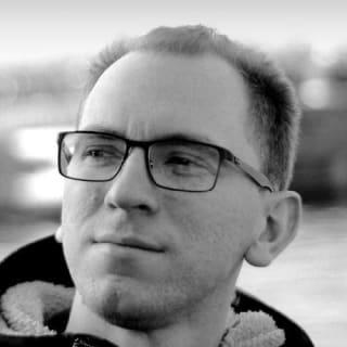 Vlad Shilov profile picture