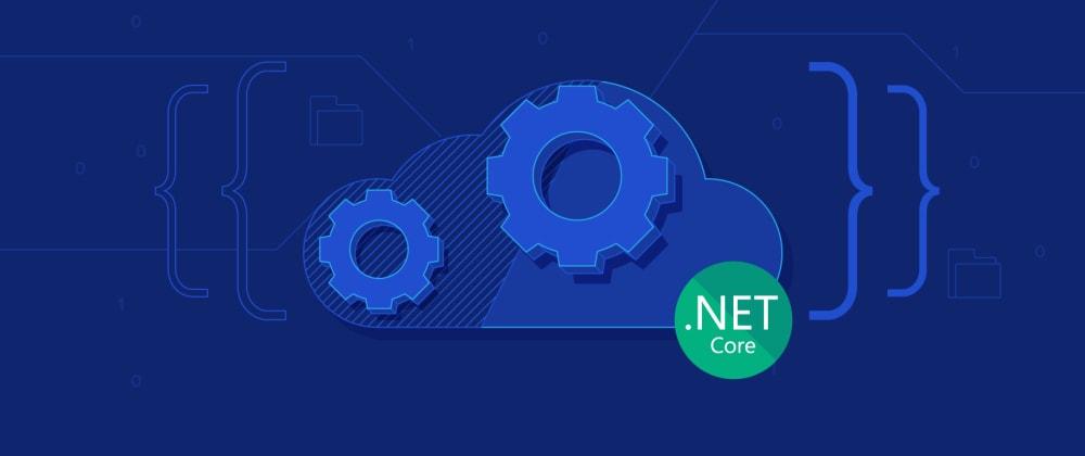 Cover image for Patrón Repositorio (Repository Pattern) y Unidad de Trabajo (Unit Of Work) en ASP.NET Core WebApi 3.0