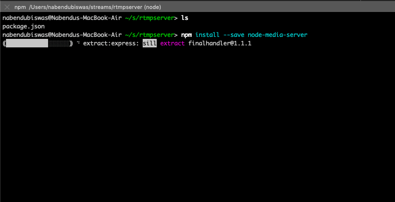 node-media-server