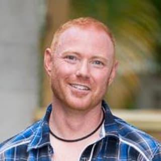 Tom Mulkins profile picture